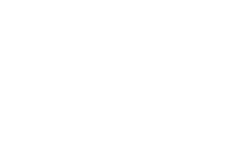 The Stamping shed is a small independent business specialising in stamping and papercrafts.