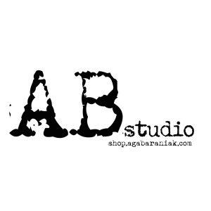 AB Studios