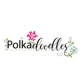 Polkadoodles