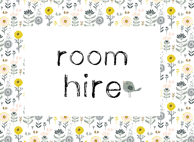 craft room hire in skipton